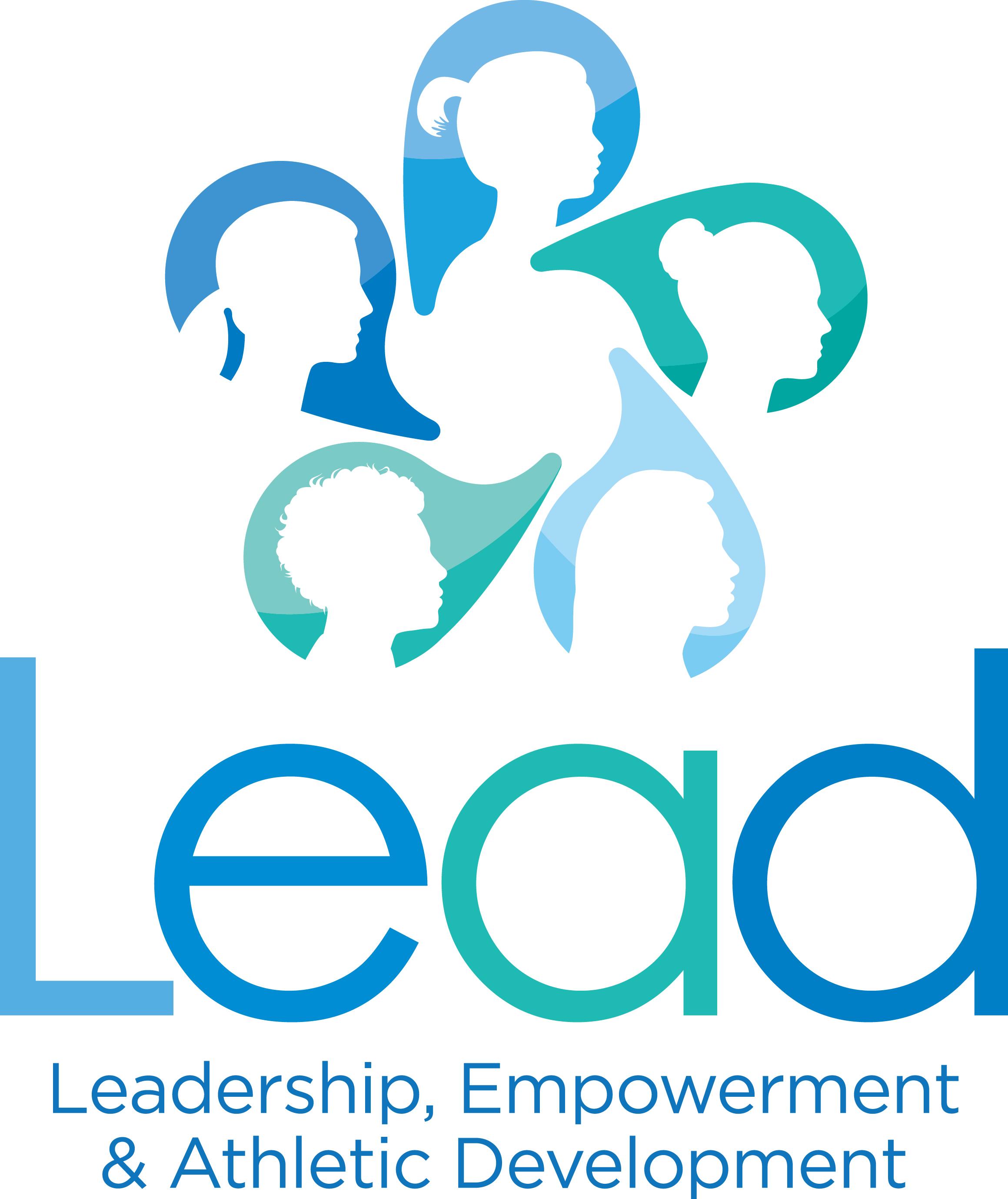 lead_logo design_final.jpg