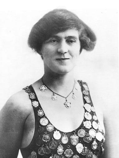 #3 Fanny Durack.jpg
