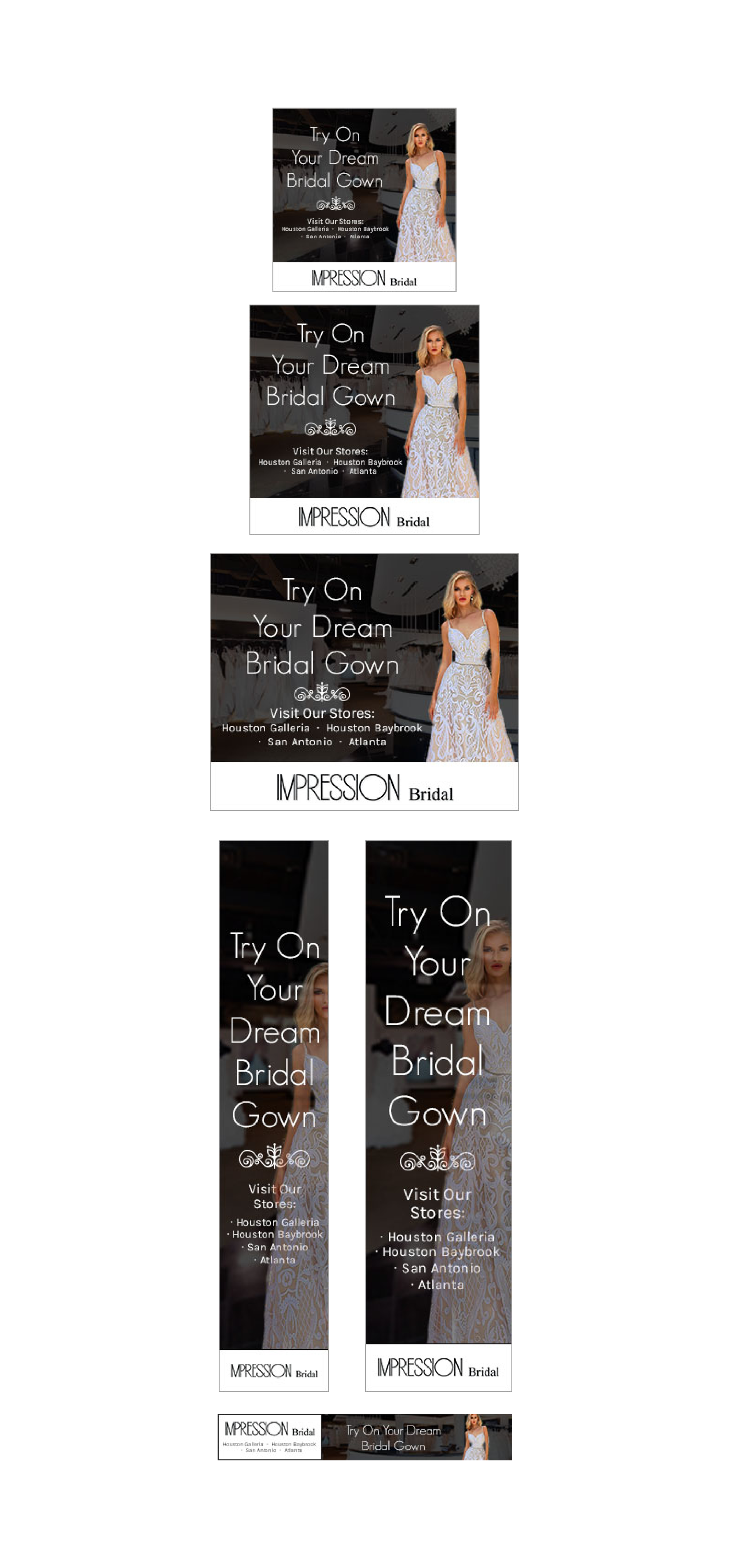 ppc-ads-bridal.png