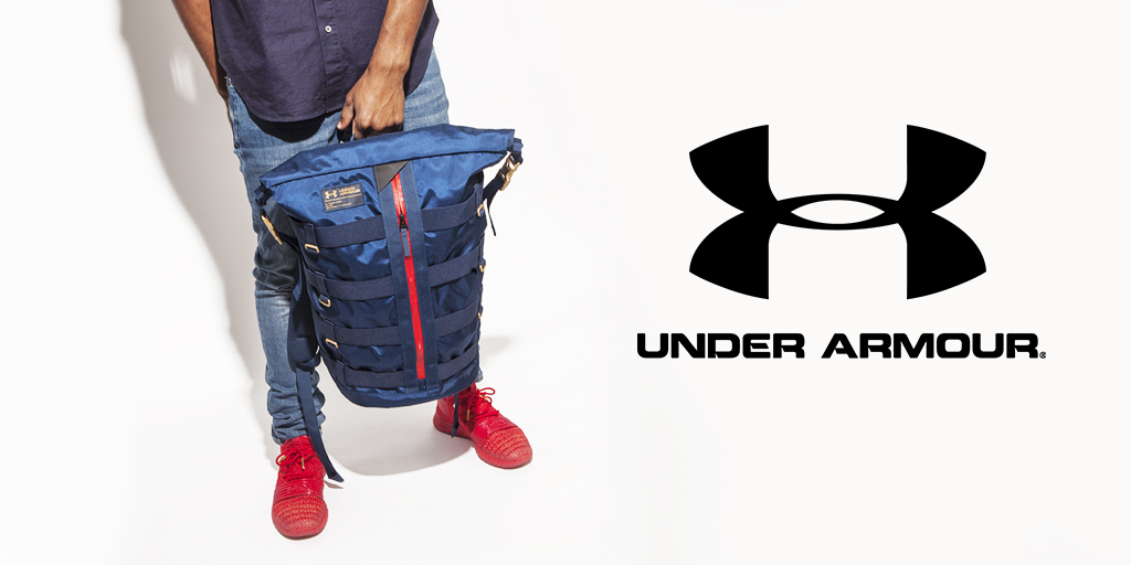banner adultr under armour WEB.jpg