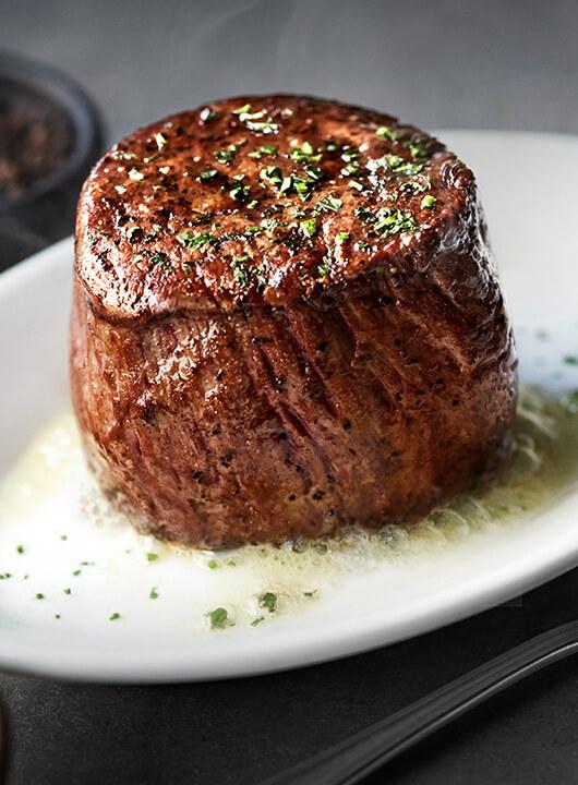 filet-steak.jpg