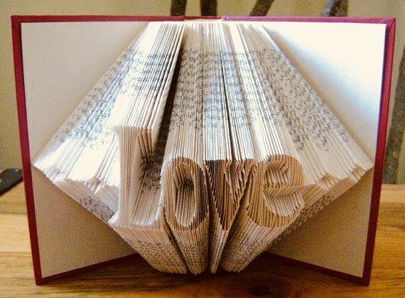 """Love"", by author Ingrid V. Hogan."