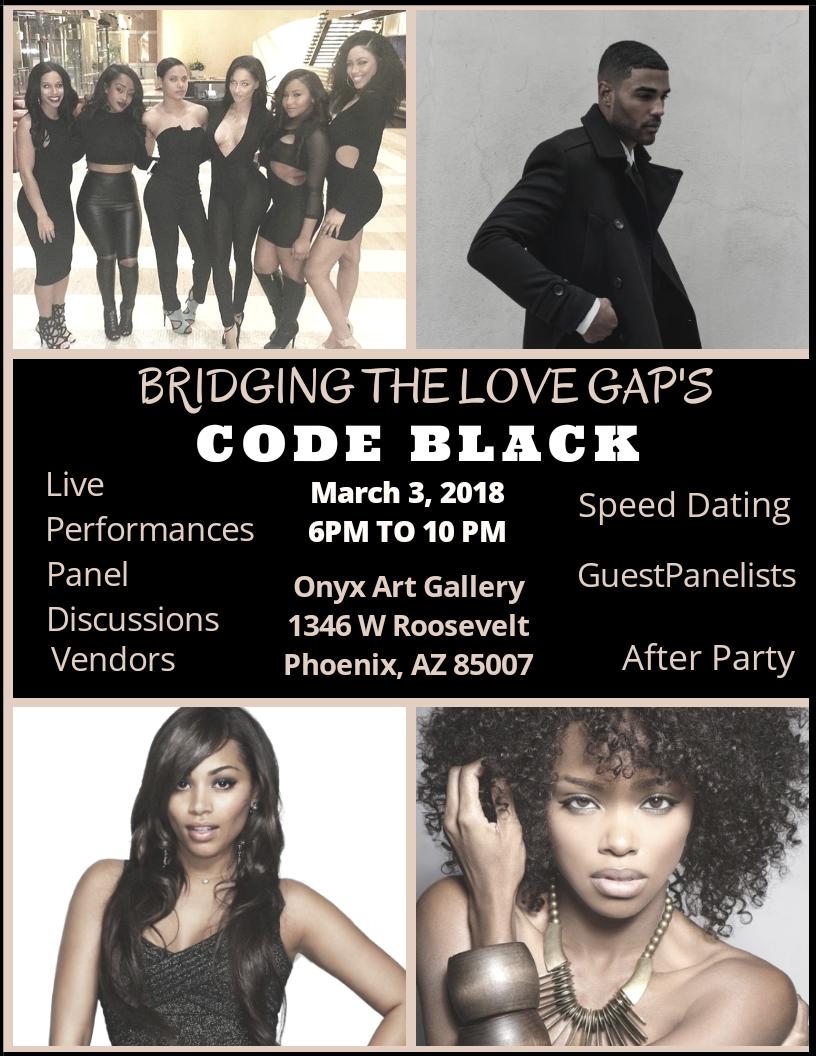 bridging the love gap.png