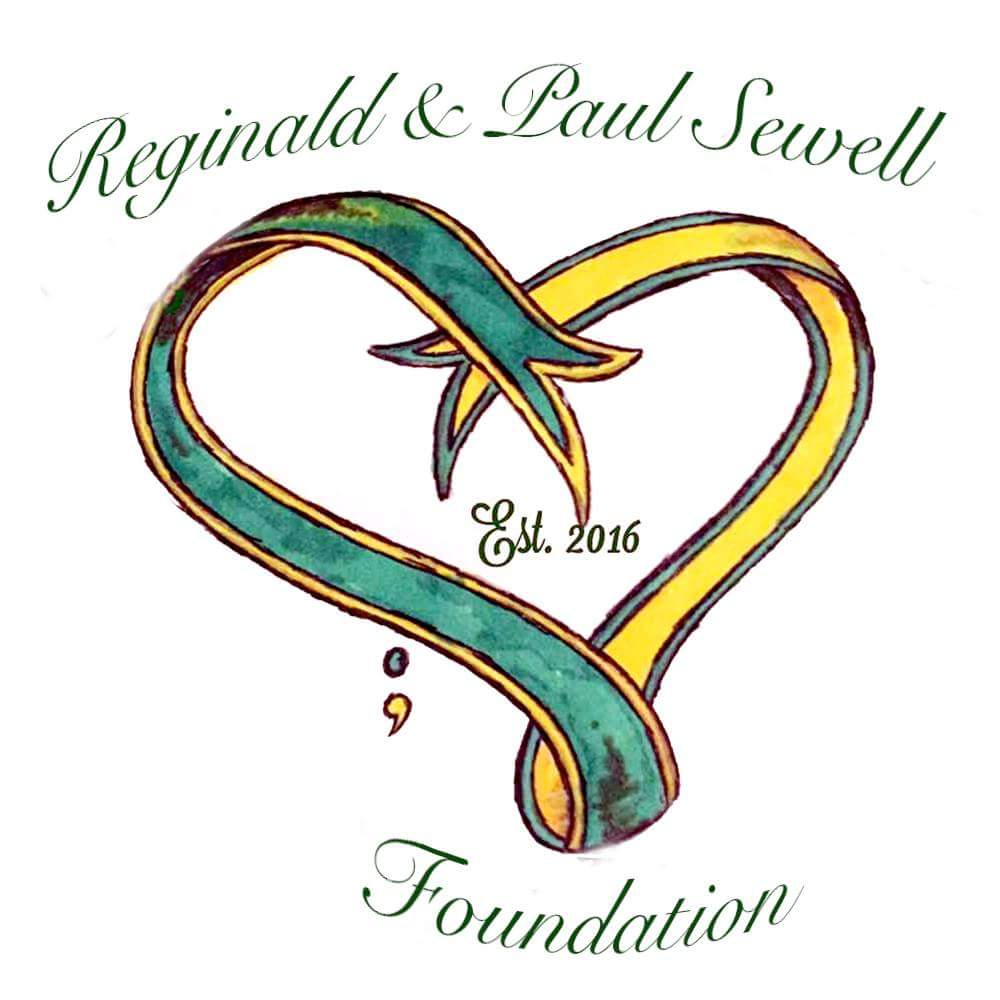 reginald and paul sewell foundation logo.JPG