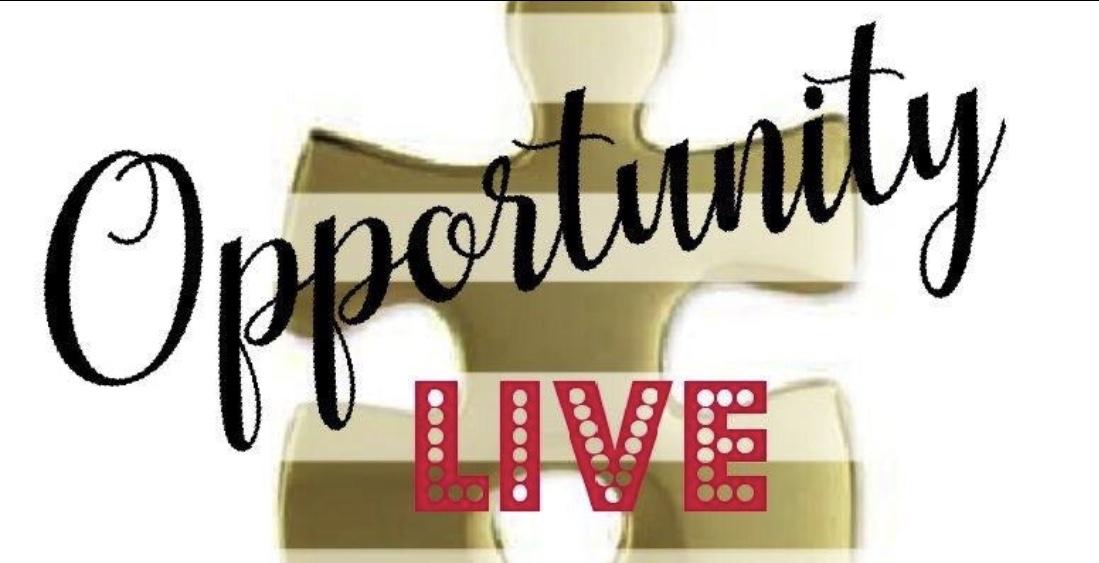 opport live.jpg
