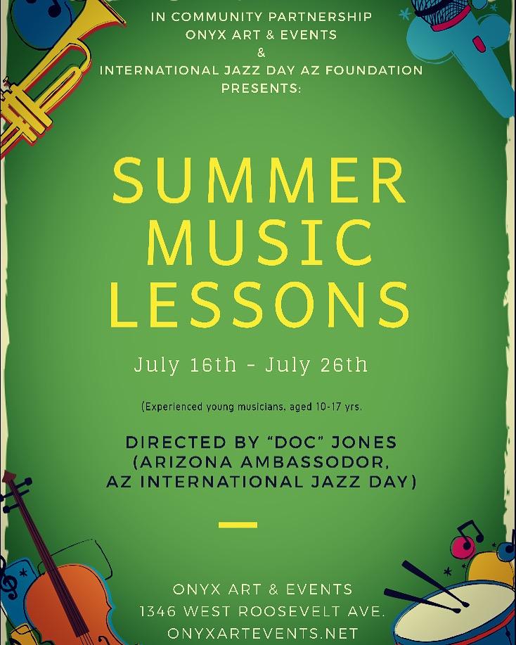 summer lessons flyer.JPG