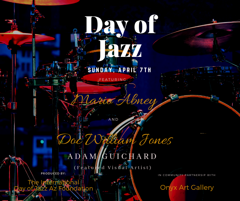 adam jazz flyer.PNG
