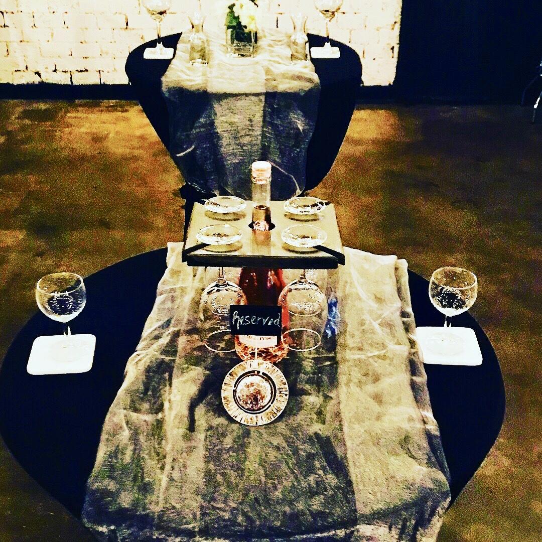 table top.jpg