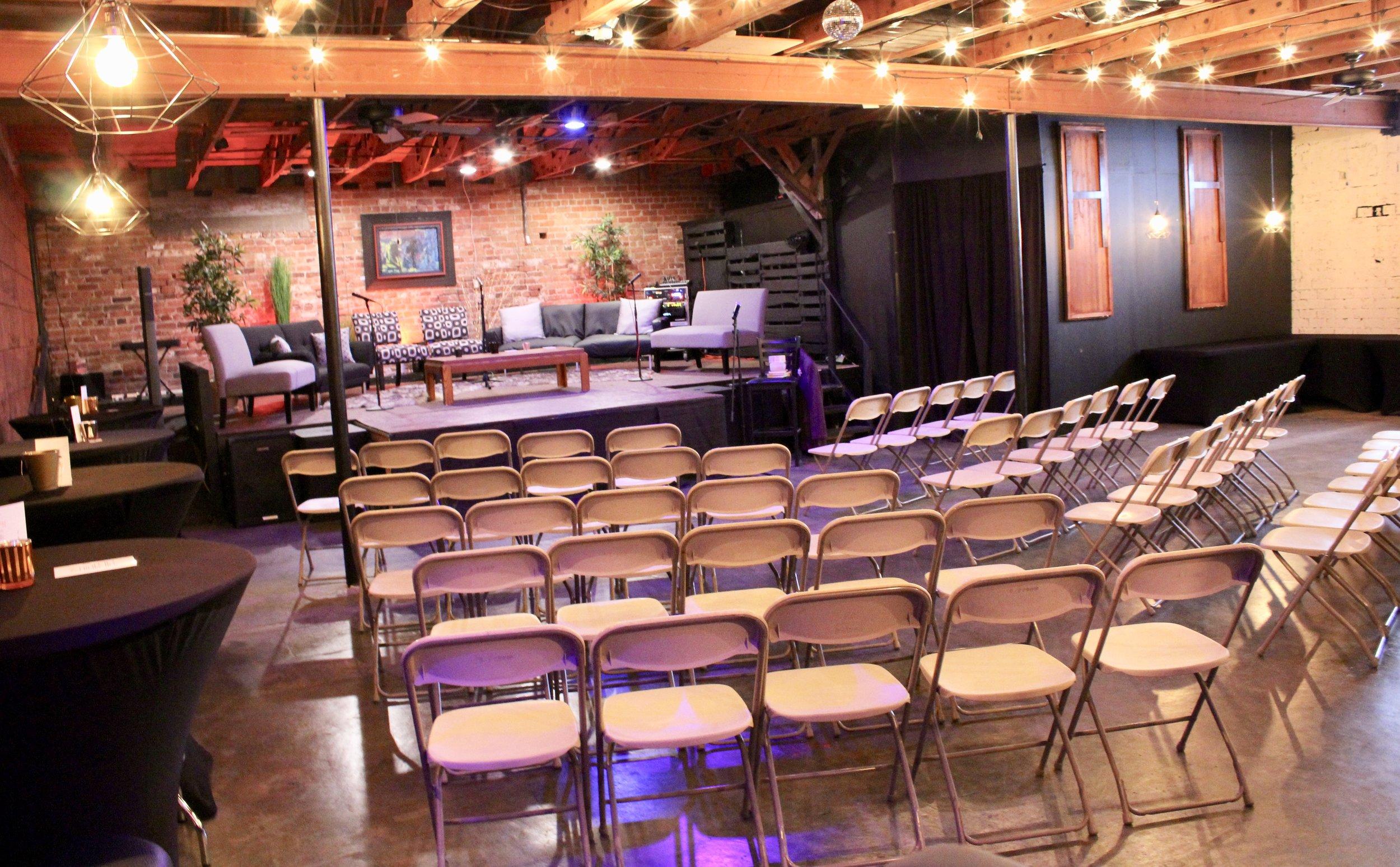 music lounge chairs.jpg