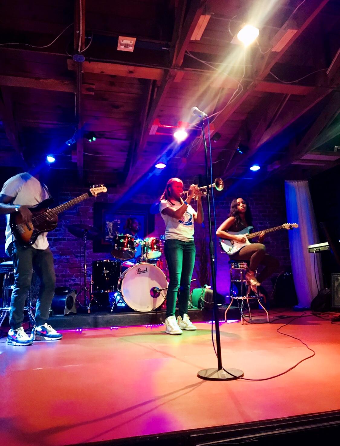 bey band.jpg