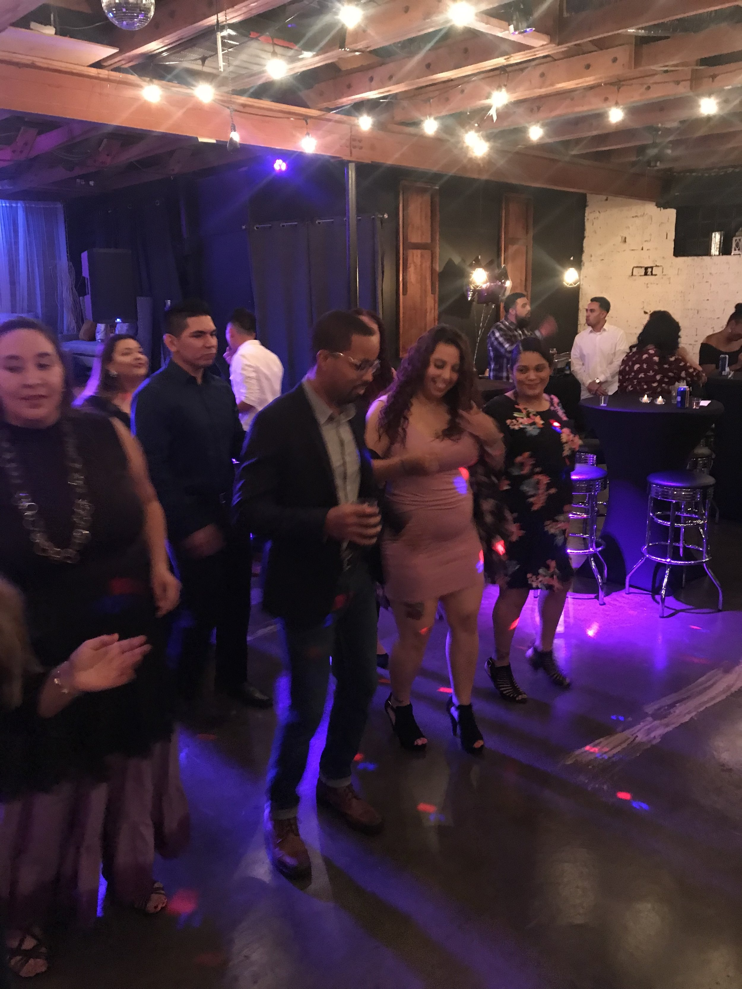 chavez dance.JPG