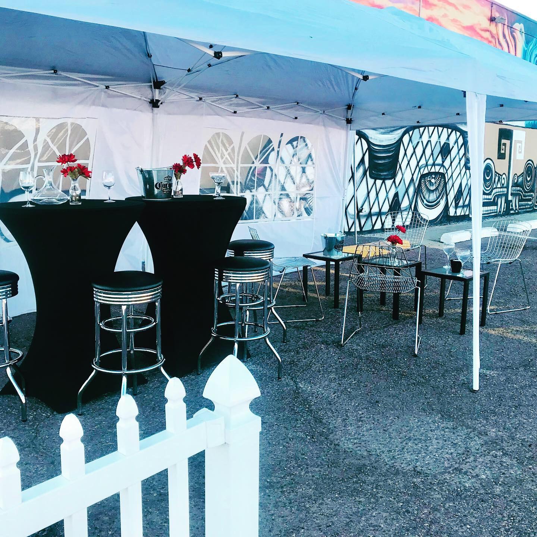 tent set up.JPG
