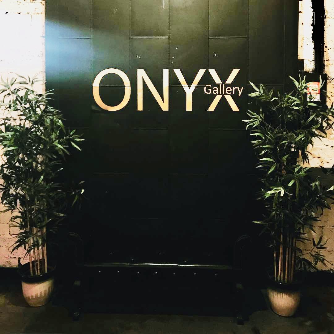 onyx door.jpg
