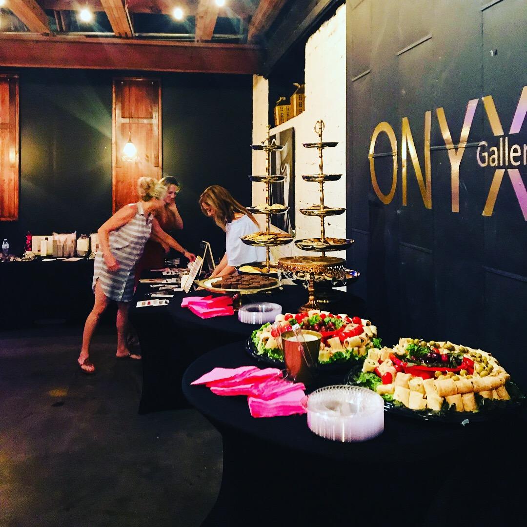 onyx door food.JPG