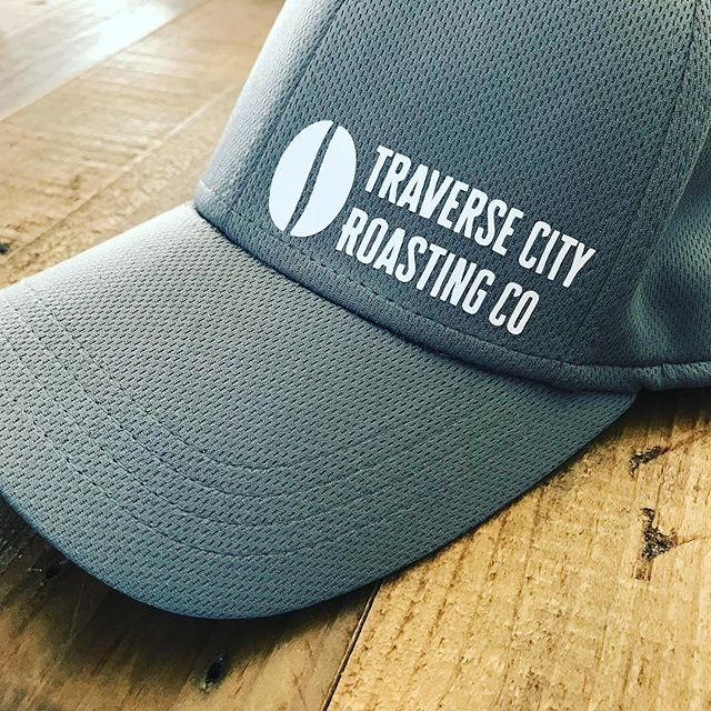 TGIF friends! Hope you can all get out and enjoy the sunny weekend ahead! #staycaffeinated #myfriends #tcroastingco #downtowntc #localroaster #organicroaster