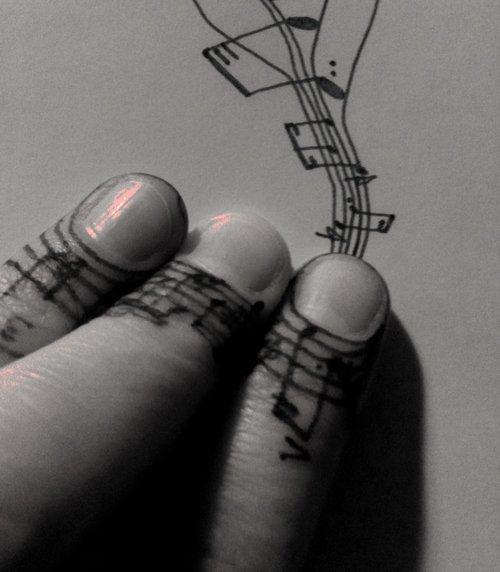 SPARC-score-fingers.jpg