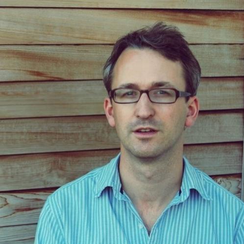 James Saunders.jpg