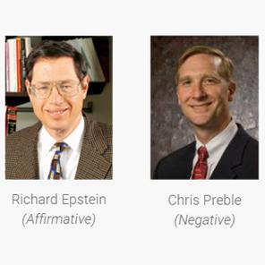 Richard_Epstein_vs_Chris_Preble.jpg
