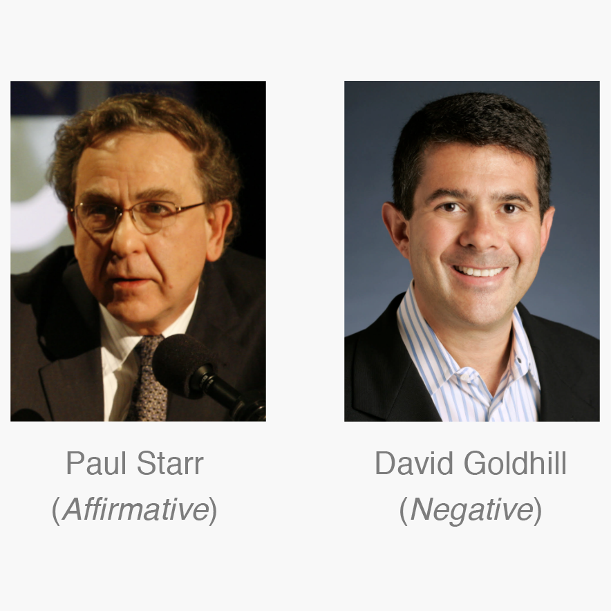 Paul_Starr_vs_David_Goldhill_Past_Events.png