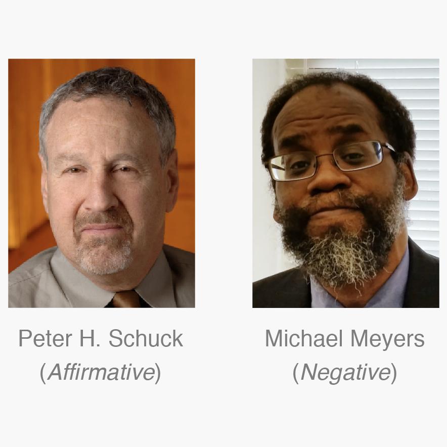 Peter_H_Schuck_vs_Michael_Meyers.png