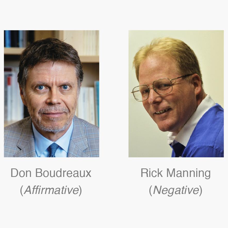 Don_Boudreaux_vs_Rick_Manning.png