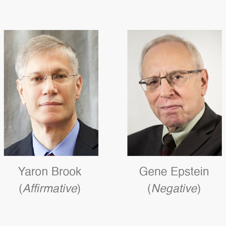 Yaron_Brook_vs_Gene_Epstein_Lighter.png