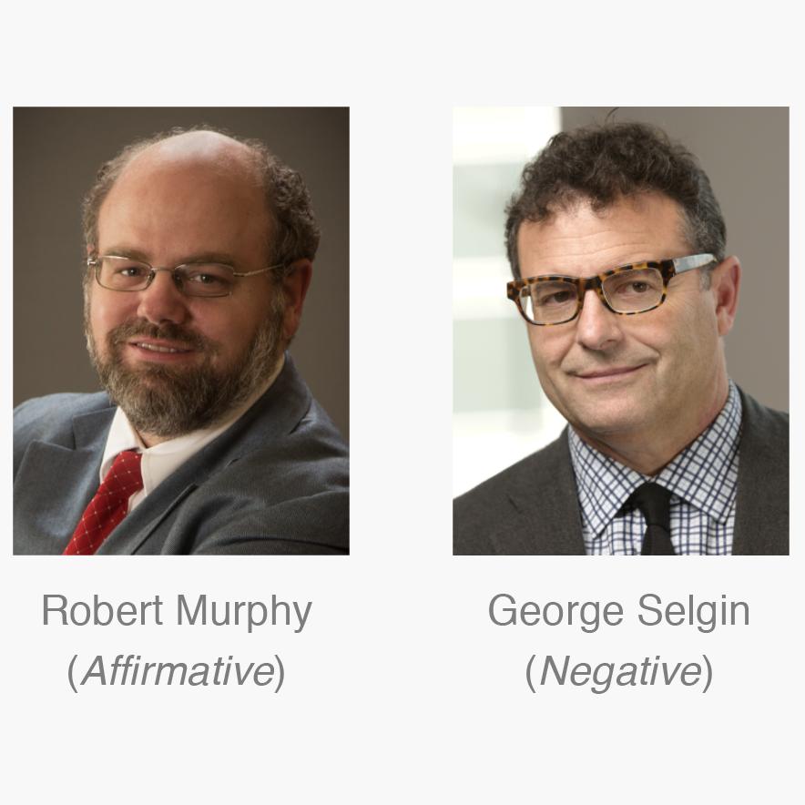 Robert_Murphy_vs_George_Selgin_Past_Events.png