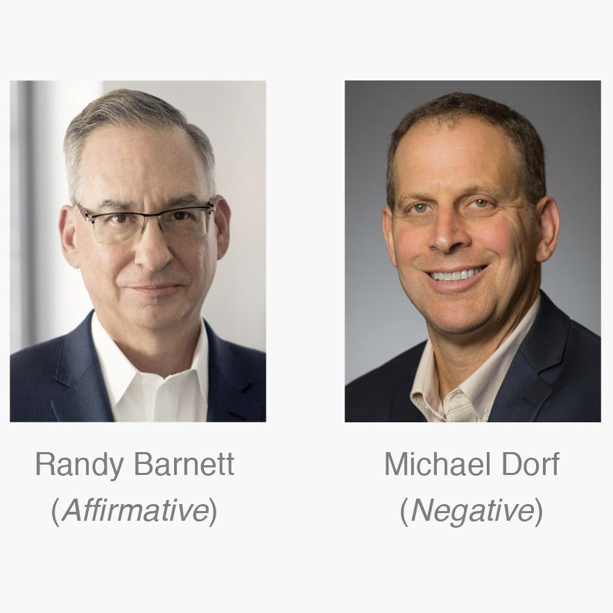 Randy_Barnett_vs_Michael_Dorf_Past_Events.png