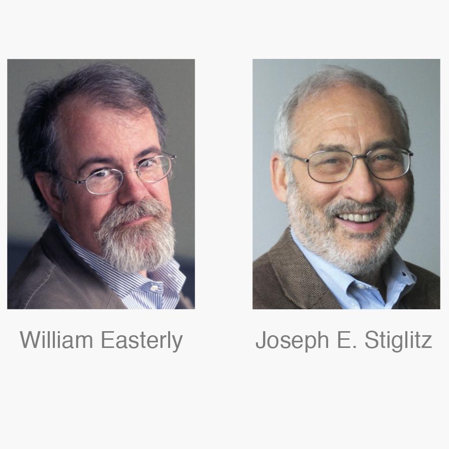 William_Easterly_vs_Joseph_Stiglitz_Past_Events.png
