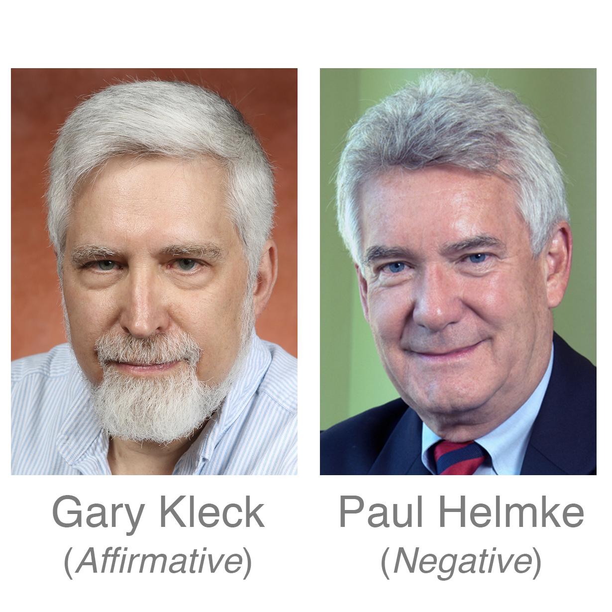Gary_Kleck_vs_Paul_Helmke_Past_Events.png