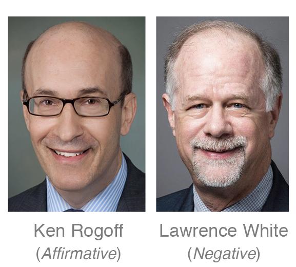Ken_Rogoff_vs_Lawrence_White_Past_Events.jpg