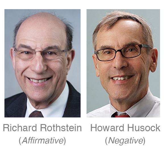 Richard_Rothstein_vs_Howard_Husock_Past_Events.jpg