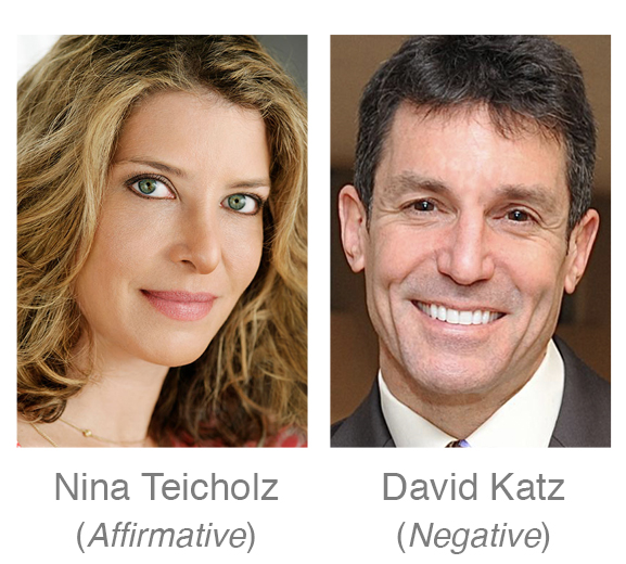 Nina_Teicholz_vs_David_Katz_Past_Events.jpg