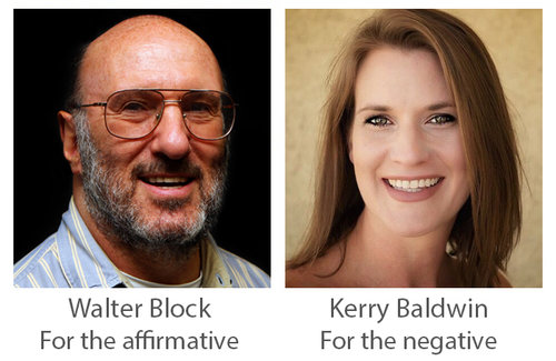 Walter_Block_vs_Kerry_Baldwin_Website_700x455_v1.jpg