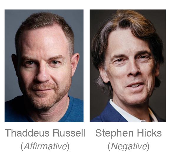 Thaddeus_Russell_vs_Stephen_Hicks_Past_Events.jpg
