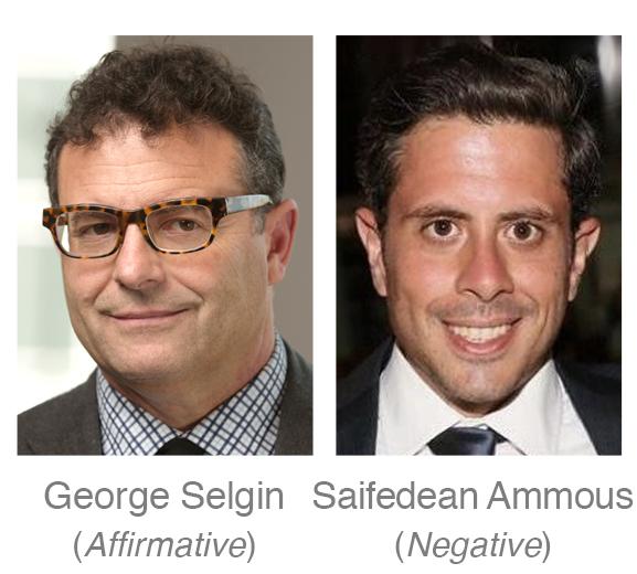 George_Selgin_vs_Saifedean_Ammous_Past_Events.jpg