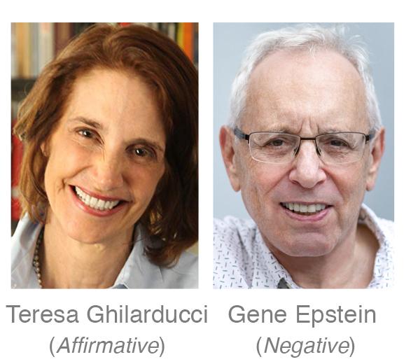 Teresa_Ghilarducci_vs_Gene_Epstein_Past_Events.jpg