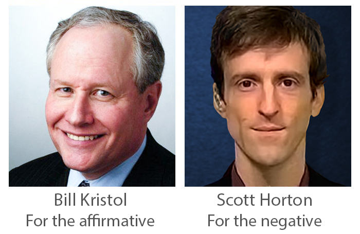 Bill_Kristol_vs_Scott_Horton_Website_700x455_v1.jpg