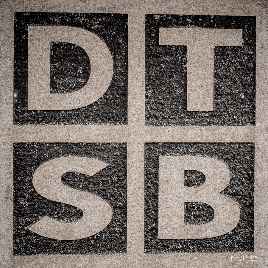 DTSB (Downtown South Bend)