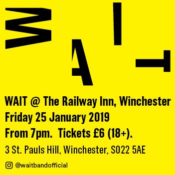 WAIT_Insta_poster_Railway_25_Jan_2018_v1.png