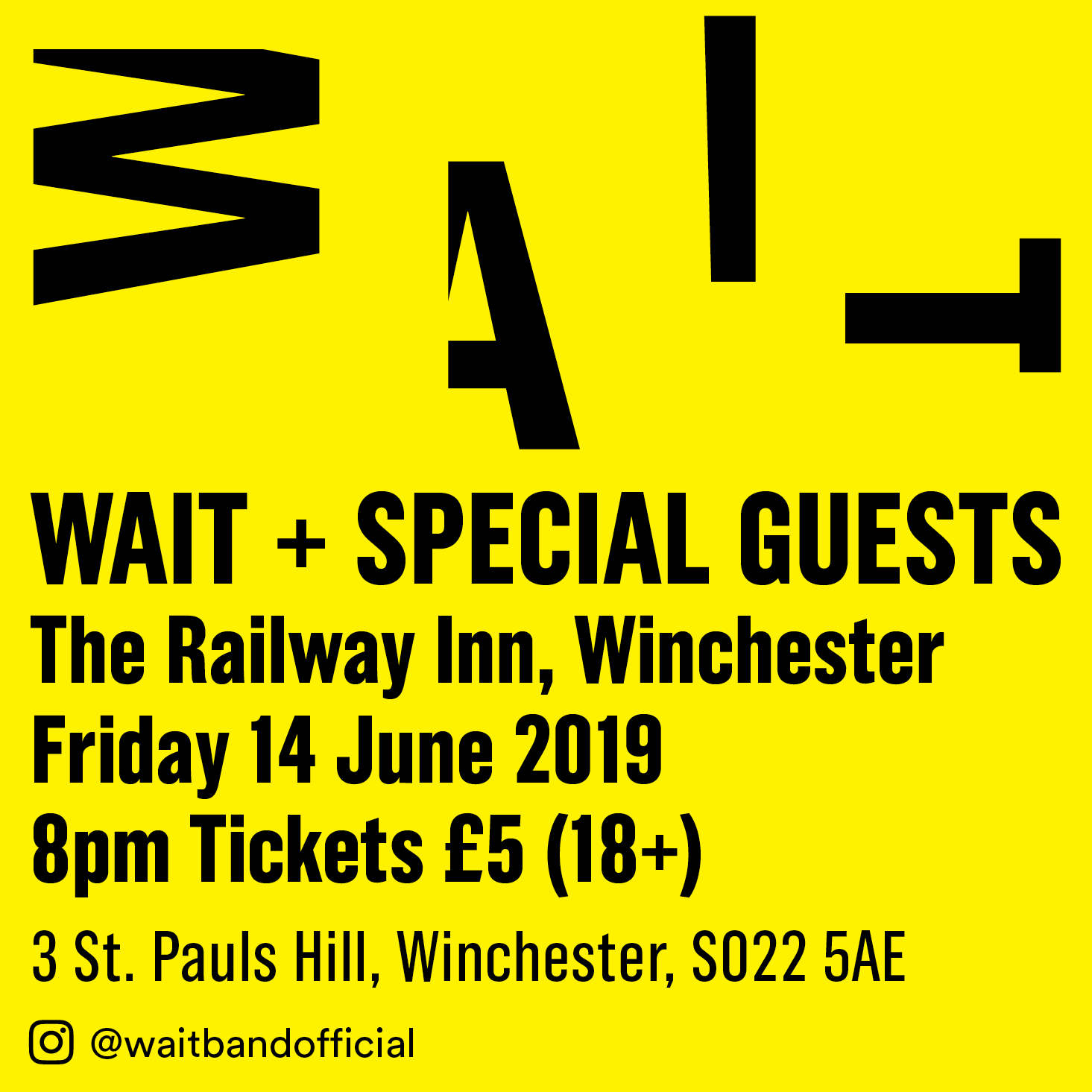 WAIT_Insta_poster_Railway_14_June_2019_v1.png