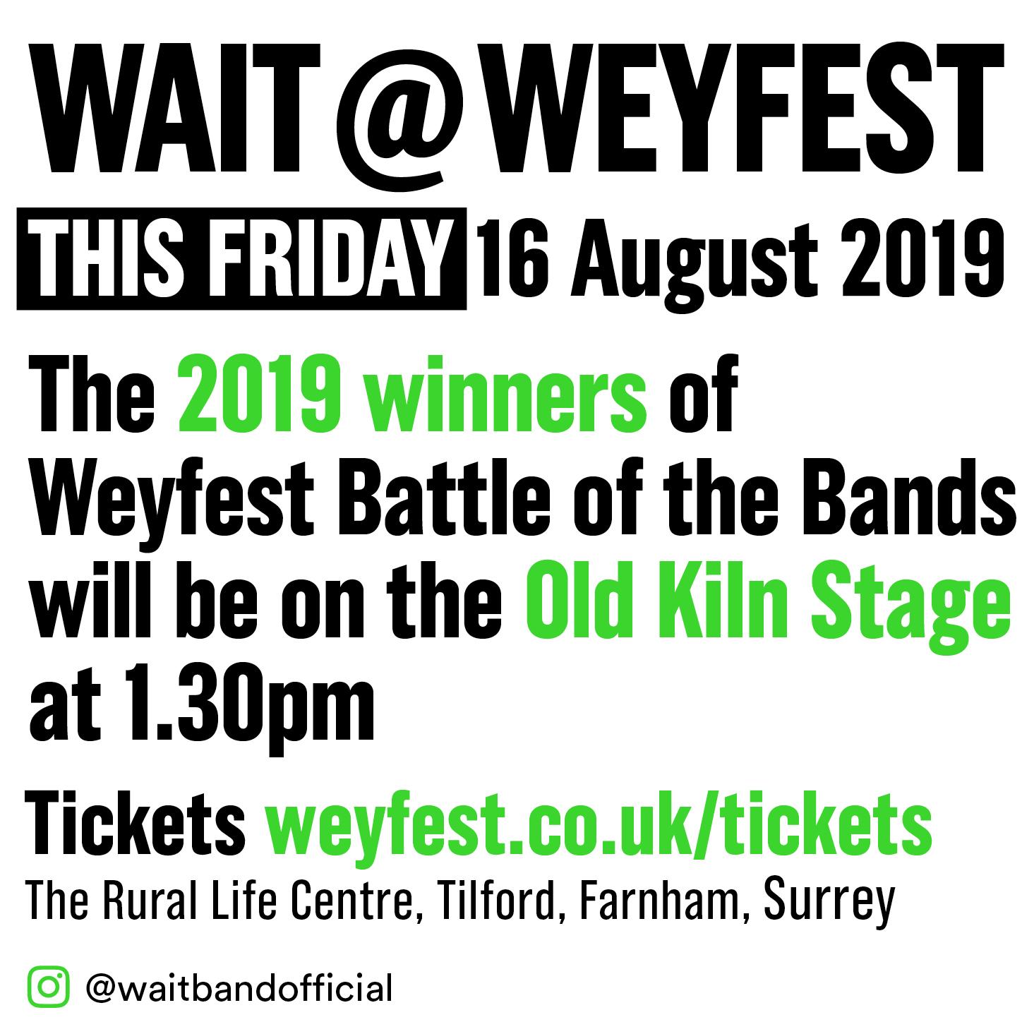 WAIT_Insta_poster_WeyFest_16_August_2019_v1.jpg