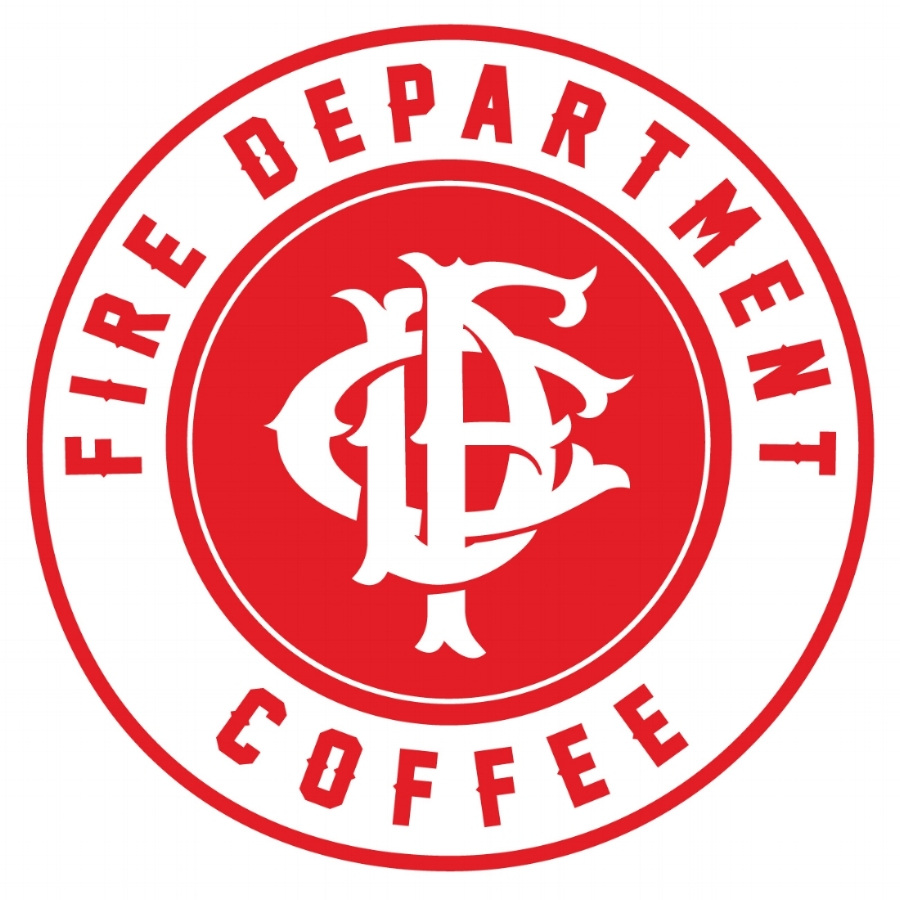 Our brothers at Fire Department Coffee have years of experience in the military and fire service. They are hard working people that make some great tasting coffee! A portion of each order is donated to charities that support firefighters and our Nation's military and their families. Check them out  here .