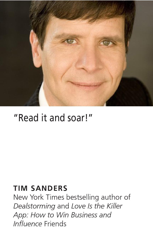 10-Tim-Sanders.jpg