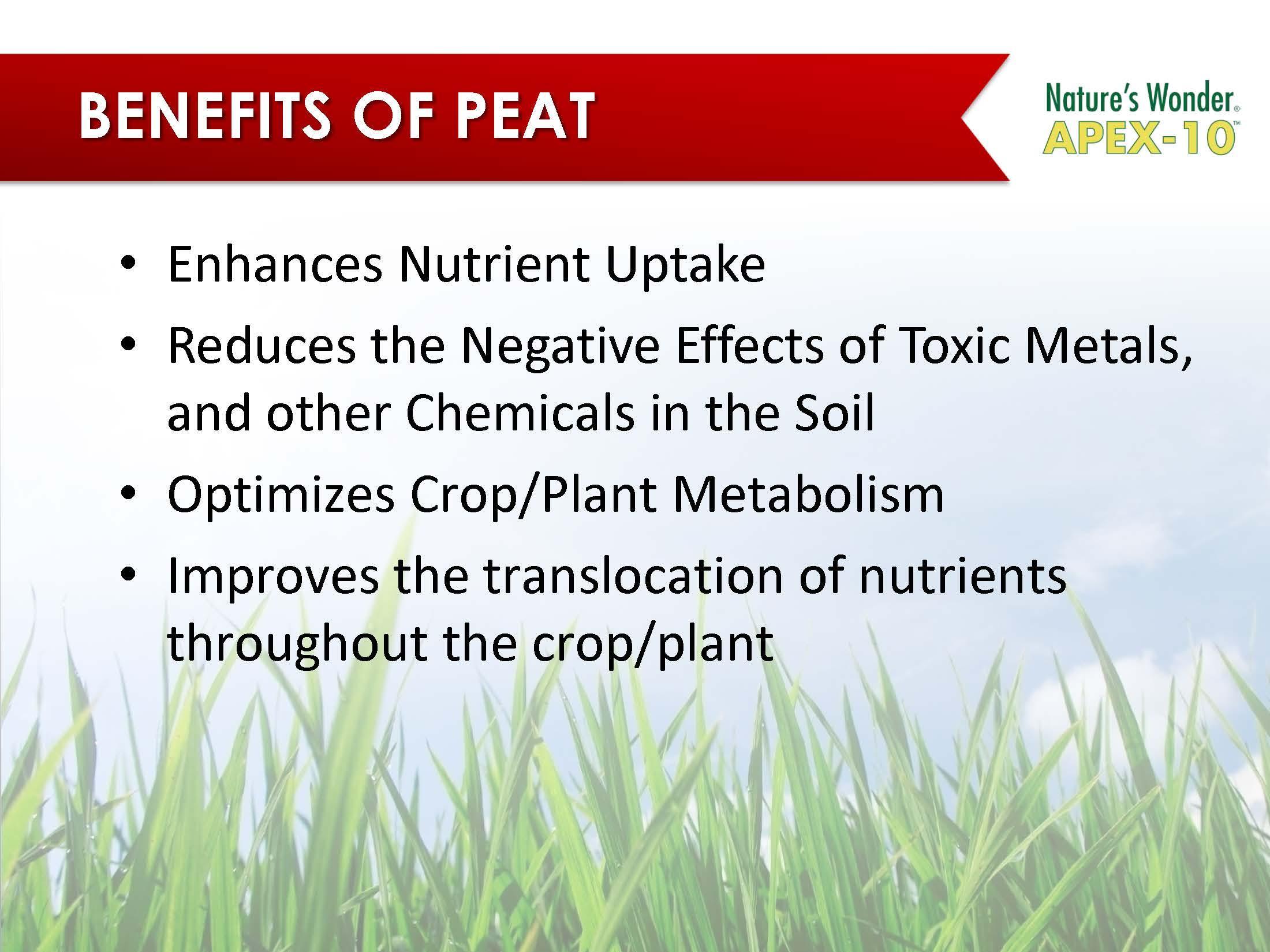 NWpowerpoint_benefits of peat.jpg