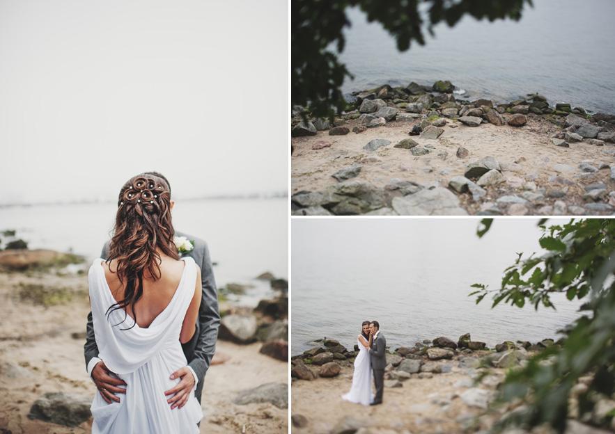 wedding-photographer-goteborg-alex-and-alex.jpg