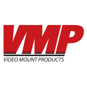 Video Mount Product