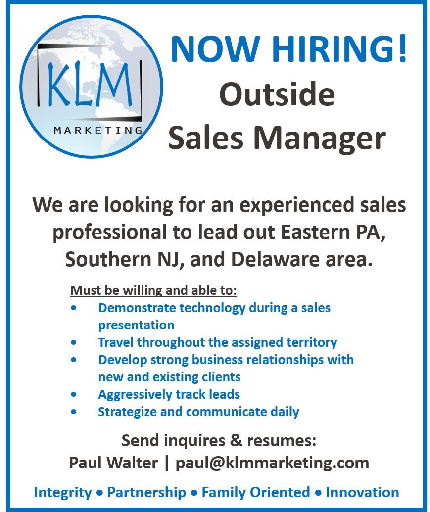Open Sales Position Flyer - 081518.png