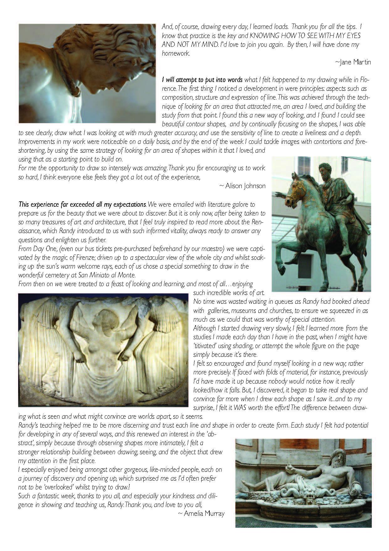 Testimonials Page 2