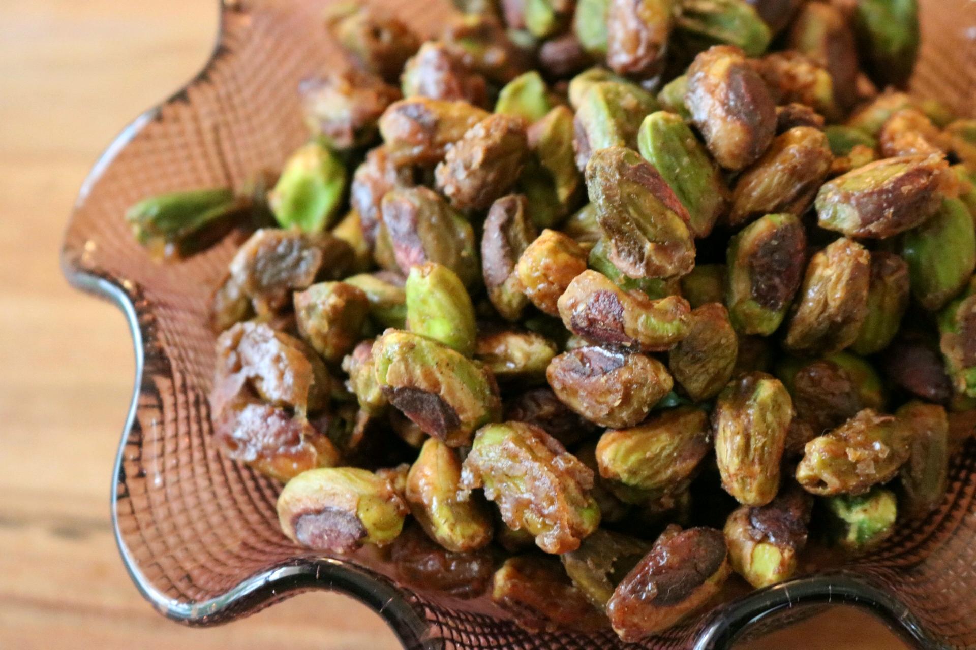 pistachios 1.jpg